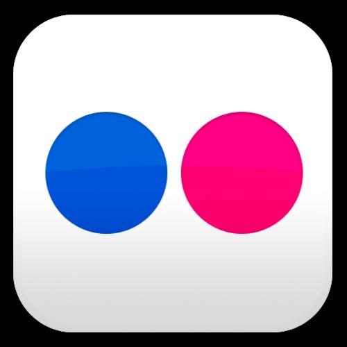 flickr_logo-500x500